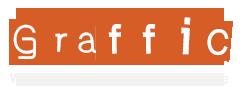 webdesign Fredericia